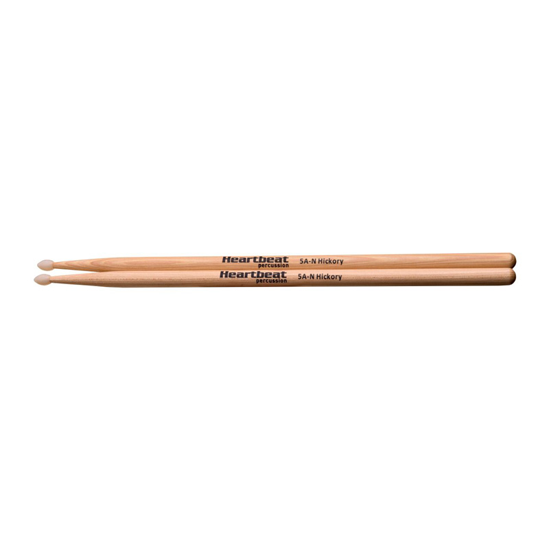 Heartbeat HB-5AN Drum sticks