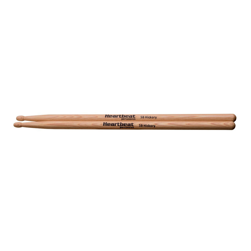 Heartbeat HB-5B Drum sticks