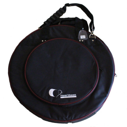 Percussion Bags and Cases