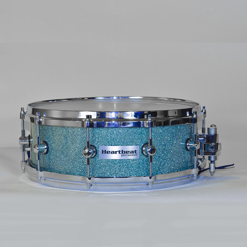 Heartbeat Snare Drum