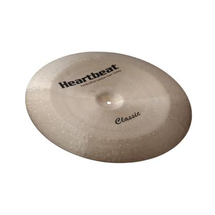 Heartbeat Classic China Cymbals