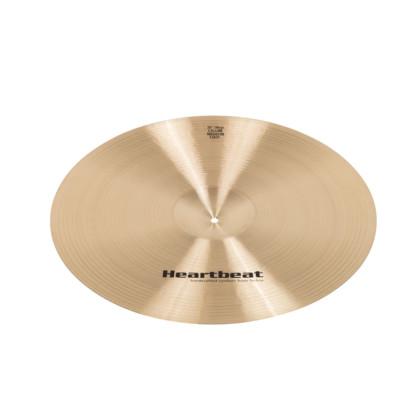 Classic Crash Cymbal