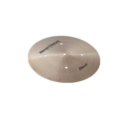 Classic Hi-hat Flat Cymbals