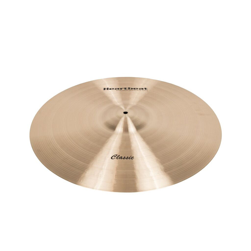Classic Cymbals