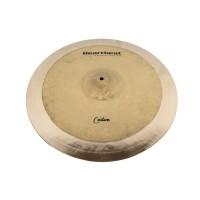 Custom Effects Cymbals