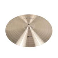 Epic Ride Cymbals