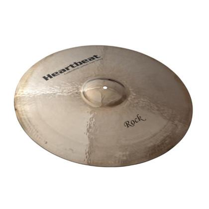 Rock Cymbals
