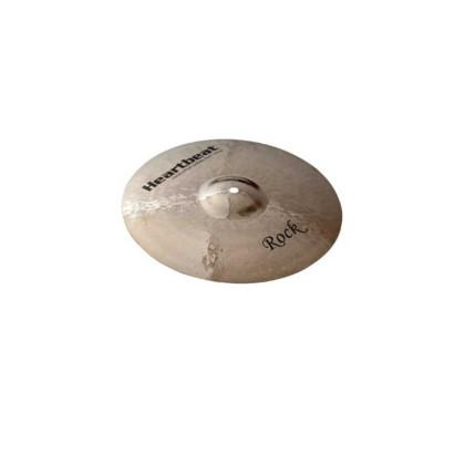 Rock Hi-hat Cymbals