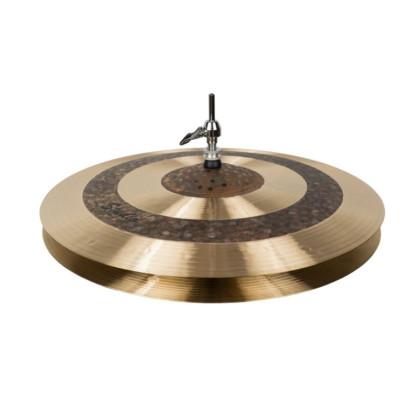Studio Hi-hat Cymbals