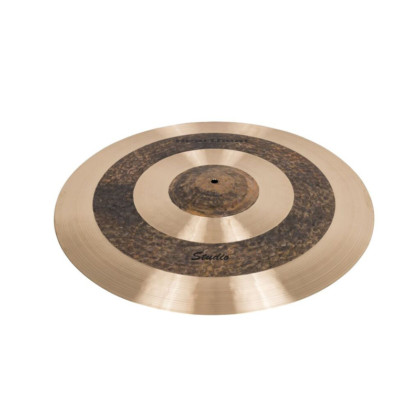 jazz ride cymbal heartbeat worship. Black Bedroom Furniture Sets. Home Design Ideas