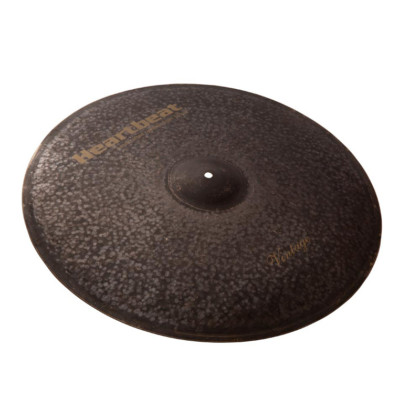 Heartbeat Vintage Ride Cymbals