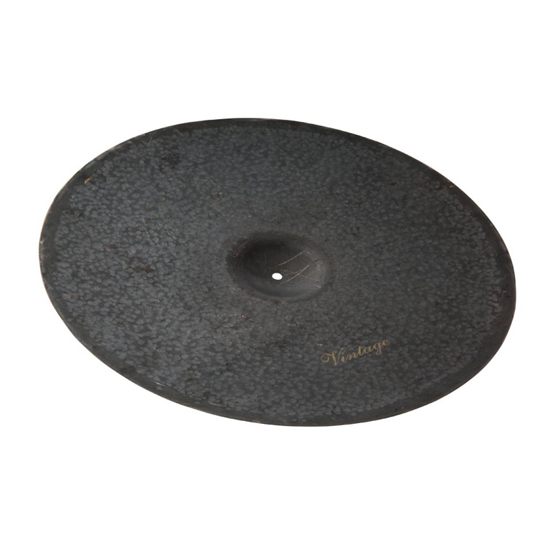 vintage ride cymbals heartbeat worship. Black Bedroom Furniture Sets. Home Design Ideas