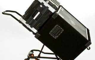 Gruv Gear V Cart Solo