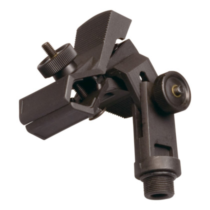 Superlux HM12A Microphone Clamp