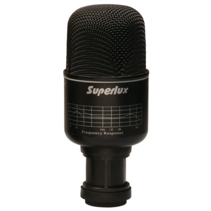 superlux drka5c2 microphone set heartbeat worship. Black Bedroom Furniture Sets. Home Design Ideas