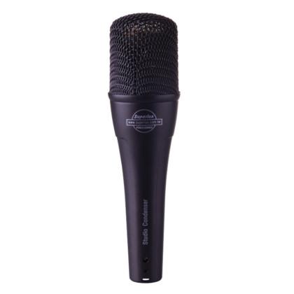 "Superlux PRO238MKII 1"" Condenser Microphone"