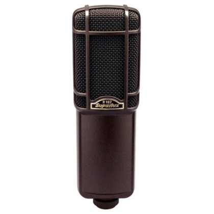 Superlux R102 Microphone