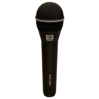 Superlux TOP248 Vocal Microphone