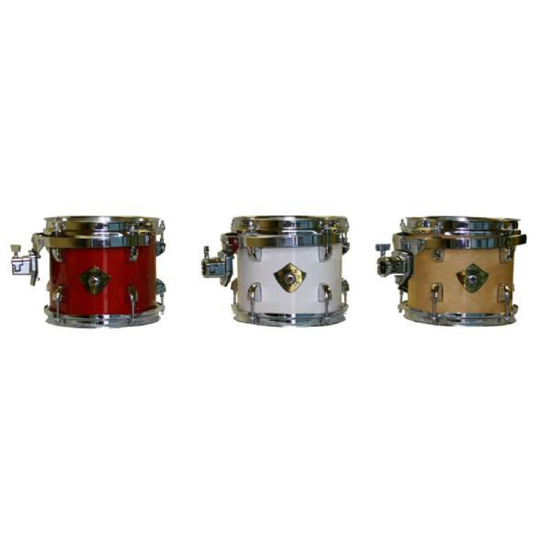 700 Drum set 8x7 Toms