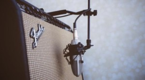 Amp Hook 01