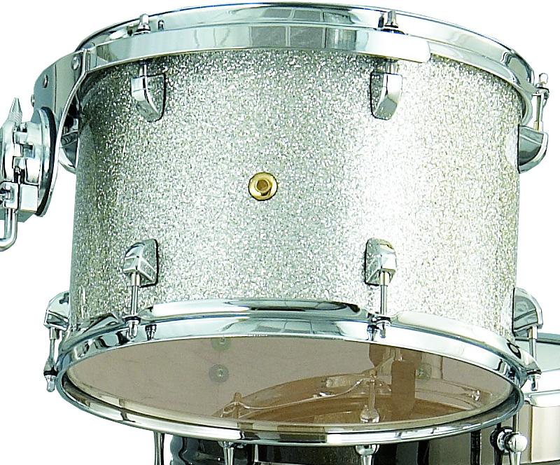 Platinum-Sparkle