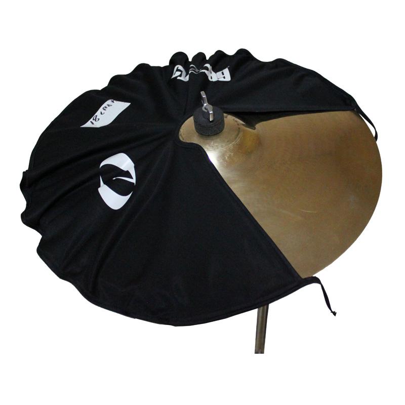 Cymbag Cymbal Protectors