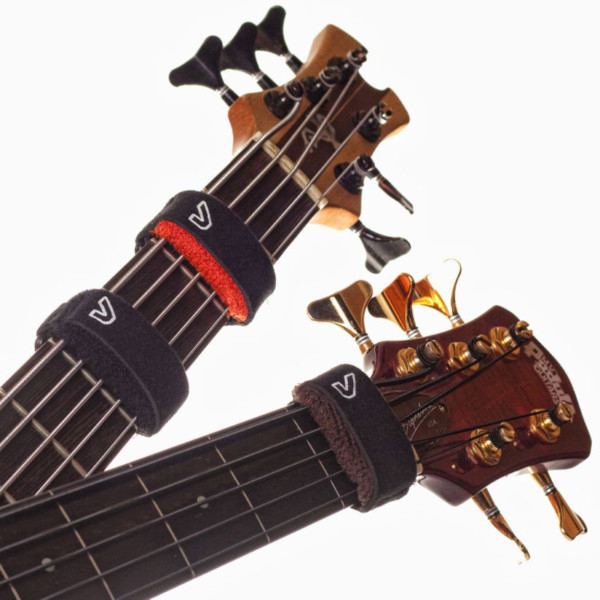 Gruv Gear Fret Wraps