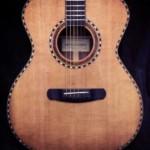 guitar-stock-artisanseries