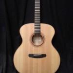 guitar-stock-suubiseries2