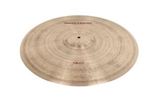 Jazz Ride Cymbal