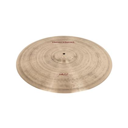 Jazz Cymbals