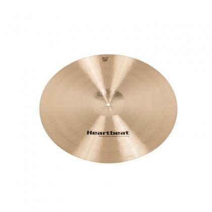 Studio-Crash-Cymbal-bottom-800