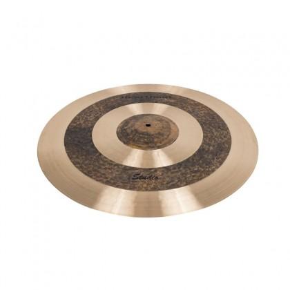 Studio-Ride-Cymbal-800