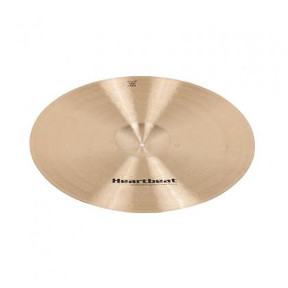 Studio-Ride-Cymbal-bottom-800