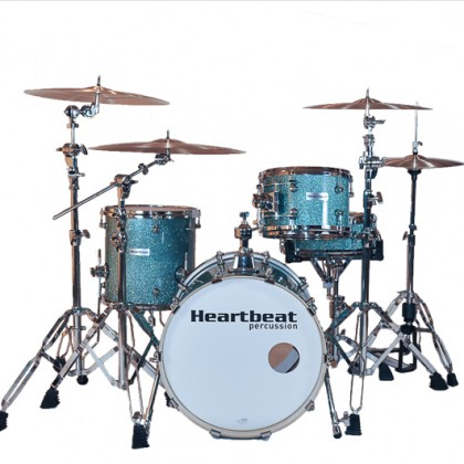 Maple Drum Sets