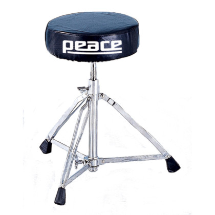 Peace Throne DRT105