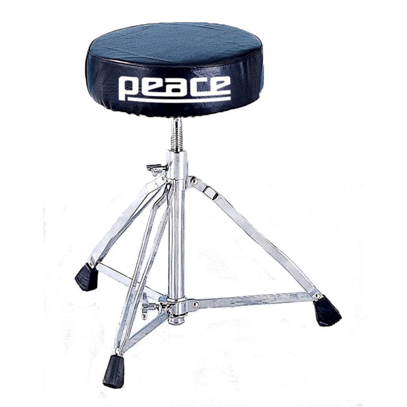 Peace Throne DRT105