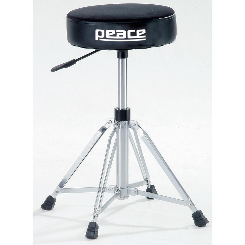 Peace Throne DRT203R