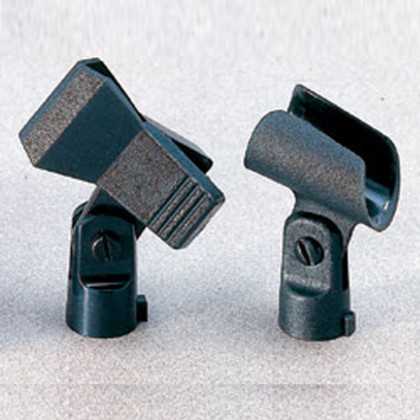 Microphone Holders