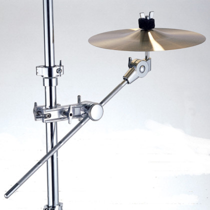 Cymbal Boom Arm Clamp
