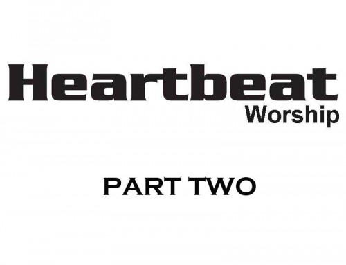 Heartbeat: The rebirth years 2010 – 2014