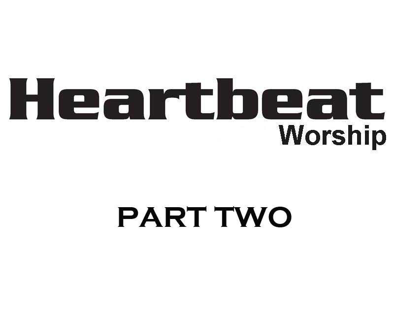Heartbeat: The rebirth years 2010 - 2014