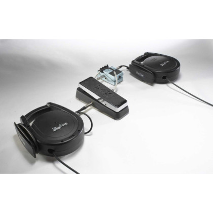 ins-with-pedals