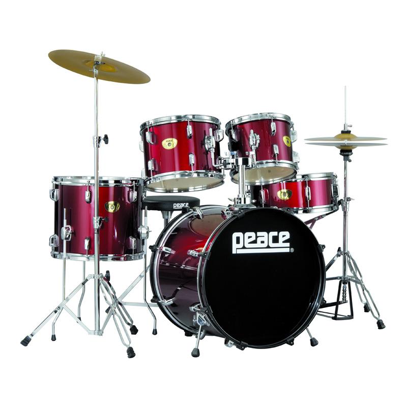Student Drum Sets