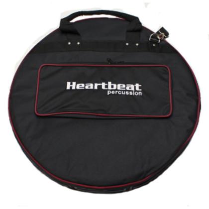 Heartbeat HB-CB1