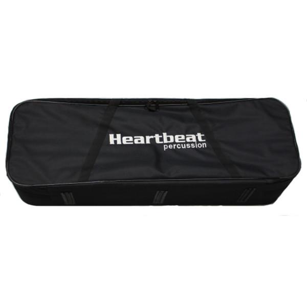 Heartbeat Hardware Bag