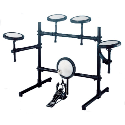 Practice Drum Kit TR-2