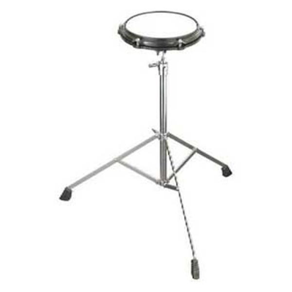 Practice Drum Kit TR-3