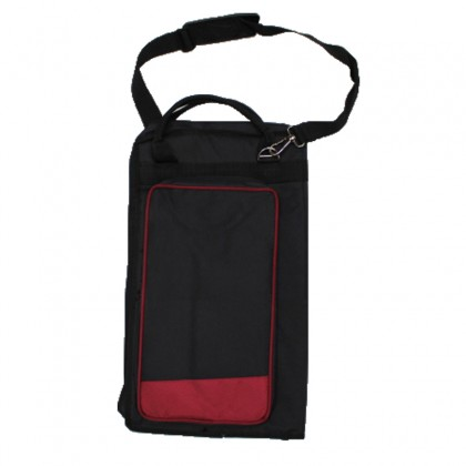 Heartbeat-Drum-Stick-Bag-back