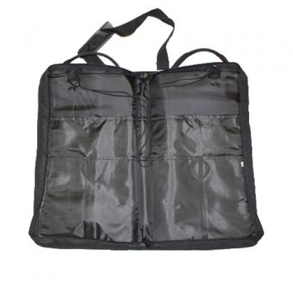 Heartbeat-Drum-Stick-Bag-interior